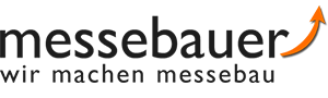 Messebauer
