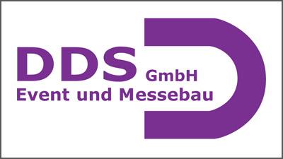 DDS Messebau Düsseldorf
