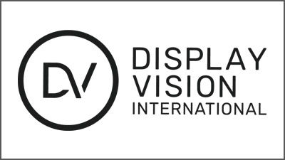 Display Vision - Messebau Frankfurt