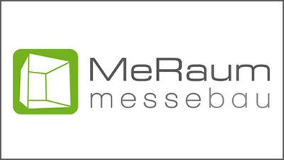 MeRaum Messebau Düsseldorf