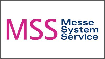MSS Messebau München