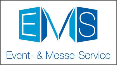 EMS Messebau Hannover