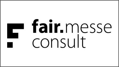 Fair Messeconsult - Messebau Frankfurt