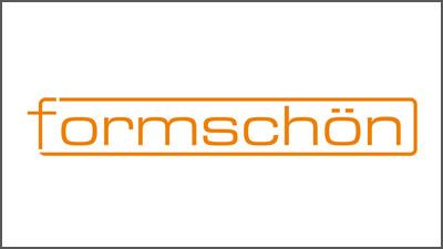 Formschön Messebau Düsseldorf