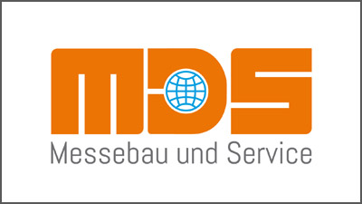 MDS Messebau Hamburg