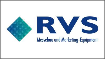 RVS Messebau Köln