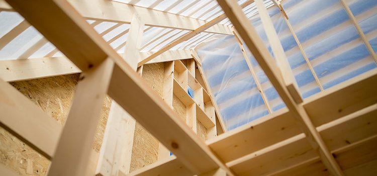 Dach+Holz Messe Stuttgart