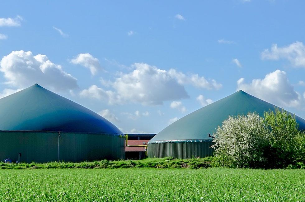 EnergyDecentral Messe Hannover
