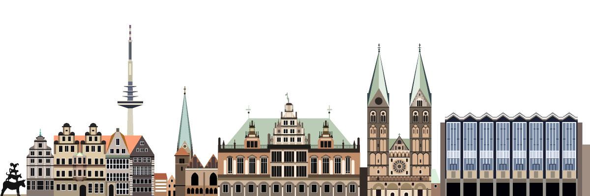 Messebau Bremen